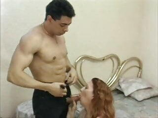 Sexy Curvy Anal Mother From Spain